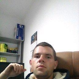 Евгений, 23 года, Щорс