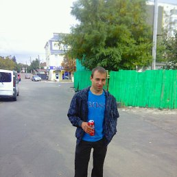 Андрей, 25 лет, Васильков