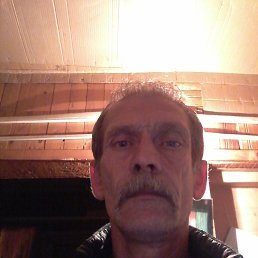 Александр, 55 лет, Лодейное Поле