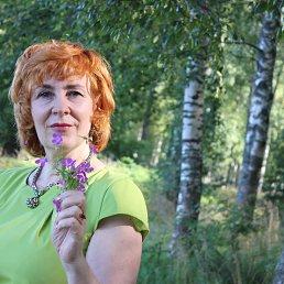 Ирина, 49 лет, Бологое