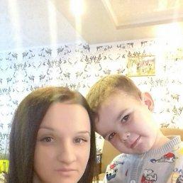 Александра, 26 лет, Копейск