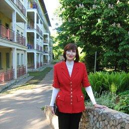 Татьяна, 61 год, Старая Русса