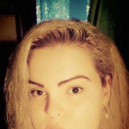~С@М@Я С4АсТлИв@Я~, 29 лет, Чехов