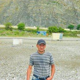 Рустам, 49 лет, Лотошино