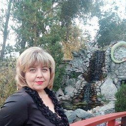Наталья, 48 лет, Челябинск