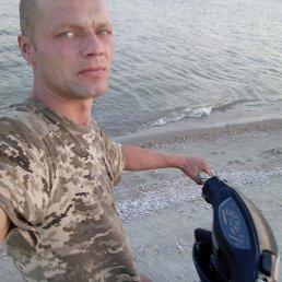 Саньок, 29 лет, Звенигородка