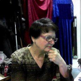 Фото Татьяна, Кемерово, 62 года - добавлено 15 сентября 2017