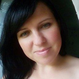 таша, 36 лет, Курган