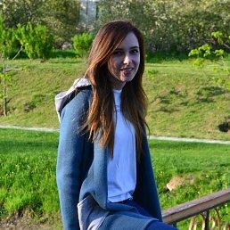 Viktoriya, 25 лет, Шаховская