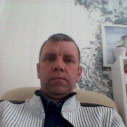 Рамиль, 46 лет, Володарск