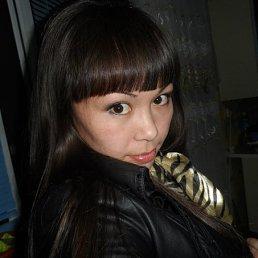 Гульжас, 30 лет, Татарстан