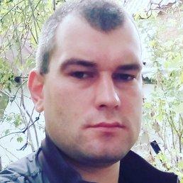 Илья, 27 лет, Орехов