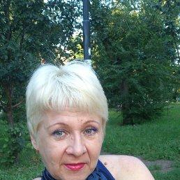 Марина, 54 года, Бронницы