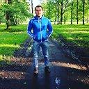 Фото Murat, Великий Новгород, 26 лет - добавлено 15 августа 2017