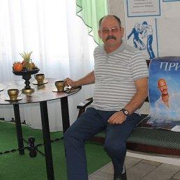 сергей, 58 лет, Левокумское