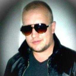 Руслан, 30 лет, Голованевск