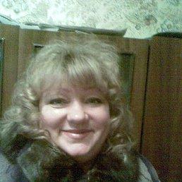 Татьяна Кузина, 55 лет, Кировск