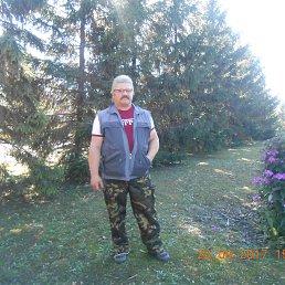 Владимир, 54 года, Шацк