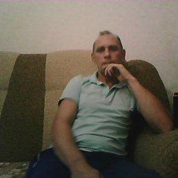 Александр, 52 года, Грязи