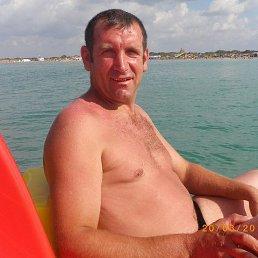 Александр, 49 лет, Советский