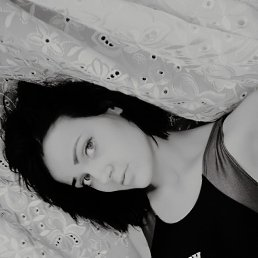 Лена, 24 года, Каменец-Подольский
