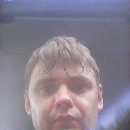 Илья, 35 лет, Козулька
