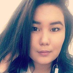 Jupiter, 23 года, Бишкек