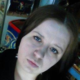 Екатерина, Бийск, 30 лет