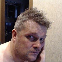 Vladimir, 48 лет, Щербинка