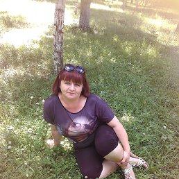 Ольга, 44 года, Ливны