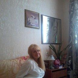 Зинаида Кутузова, Хайфа, 73 года