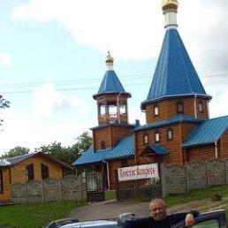 Юрий, 57 лет, Орлов