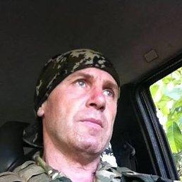 Юрий, 54 года, Ковель
