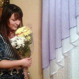 Ирина, 29 лет, Базарный Карабулак