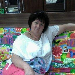 Лиля, 57 лет, Луховицы