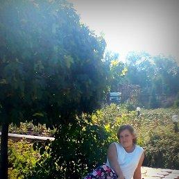 Виктория, 27 лет, Енакиево
