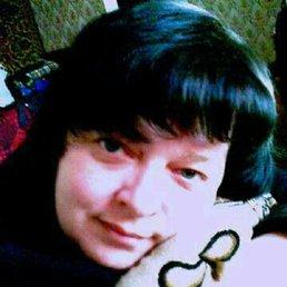 Ленчик, 46 лет, Донской