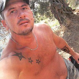 Volkan, 38 лет, Свободный