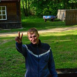 Олег, 43 года, Вышний Волочек