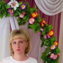 Оленька, 37 лет, Курганинск