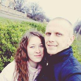 Василий, 27 лет, Дебальцево