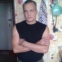 валера, 54 года, Пестово