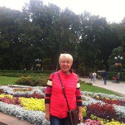 Валюшка, , Киев