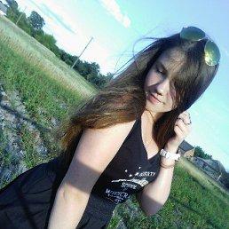 Лера, 18 лет, Малин