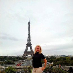 Maria, 50 лет, Дрогобыч