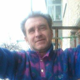 Yuriy, 51 год, Зеленодольск