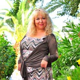 Ольга, 49 лет, Киров