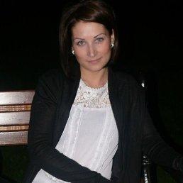 Елена, 30 лет, Донской