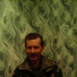 Павел, 48 лет, Ртищево