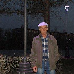 Олег, 58 лет, Гай